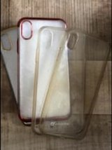 IPhone 10 cases in Ramstein, Germany