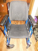 wheels chairs, thick it food thicken in St. Louis, Missouri