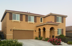 Large Master Bedroom in an Upscale Home with a Gourmet Kitchen! in Travis AFB, California