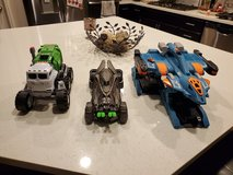 Toys - Great Condition!! in Travis AFB, California