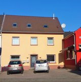 Speicher-Large Townhouse 160sqm /5BR/1,5BA - Now available! in Spangdahlem, Germany