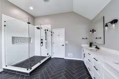 REMODEL YOUR HOME FOR LESS in The Woodlands, Texas