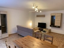 Apartment/TLA fully FURNISHED!!!in Ramstein in Ramstein, Germany