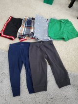 18 months boy shorts and pants in Camp Pendleton, California