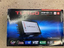 Powermania Turbo M340V2 waterproof battery charger in Fort Campbell, Kentucky