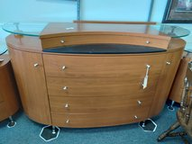 Dresser with Mirror in Bolingbrook, Illinois