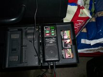 CB Radio - plugs into car or truck in Fort Knox, Kentucky