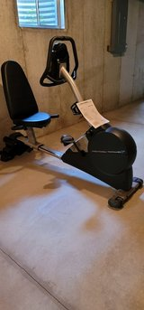 Pro-Form 55 Cross Trainer in Plainfield, Illinois