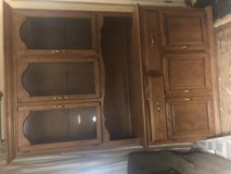 Buffet - China Cabinet in St. Charles, Illinois
