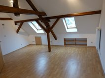 Speicher-Large Townhouse 160sqm /5BR/1,5BA- Now available! in Spangdahlem, Germany