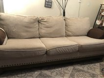 Sofa Ashley for sale in Barstow, California