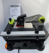 Rockwell Blade Runner X2 Portable Tabletop Saw RK7323 in Fort Campbell, Kentucky