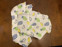 Brand new!  Pet Outfit in Aurora, Illinois