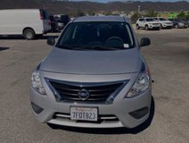 Nissa for sale serious buyers only in Davis-Monthan AFB, Arizona