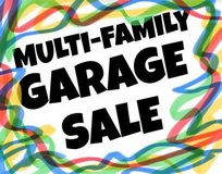 Huge Canterfield 6 House Garage Sale and Estate Sale in Vacaville August 13th & 14th  8-1pm in Travis AFB, California