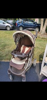 Graco stroller in Westmont, Illinois