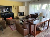 PENDING- SCHWEDELBACH -Freestanding House with  Gorgeous view! in Ramstein, Germany