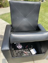 Gaming Chair in Travis AFB, California