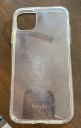 iPhone 11 Cover in Chicago, Illinois