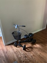 knee scooter in Glendale Heights, Illinois