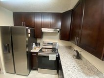 apartment for rent in Dothan, Alabama
