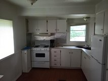 Fixer Upper Mobile Home - Unincorporated Kankakee County - Near Aroma Park in Chicago, Illinois