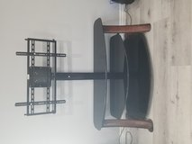 TV stand with mount for flat sceen in Camp Pendleton, California