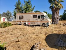 For sale. in Davis-Monthan AFB, Arizona