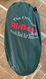 Truck Air bed in Fort Campbell, Kentucky