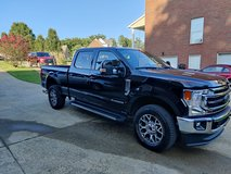20201 Ford F250 in Fort Campbell, Kentucky