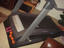 NordicTrack Viewpoint 3600 Treadmill with iFit in Travis AFB, California