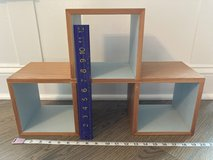 Wall Hanging Decor or Desk Organizer or CD Holder in Westmont, Illinois