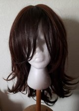 BRAND NEW WIG, WOMENS WIG in Vacaville, California