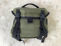 Pouch/Carry Bag in Okinawa, Japan