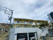 Oceanview, 5 Bed/2.5 Bath House with a yard!! in Okinawa, Japan
