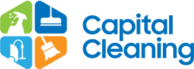 House Cleaning Toronto | Capital Cleaning Services Toronto in Mountain Home, Idaho