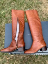 Tommy Hilfiger Gianna Over the Knee Boots in Greensboro, North Carolina
