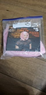 Wigs- Halloween Costumes in Spring, Texas