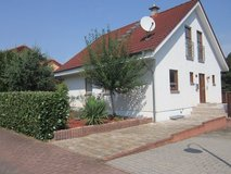 Home 66909 Quirnbach Germany in Ramstein, Germany