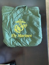 Brand New Fly Marines bag in Camp Pendleton, California