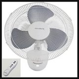 *4 BOXES/WALL FAN WITH REMOTE CONTROL* in Okinawa, Japan