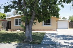 Fabulous House For Rent in Travis AFB, California