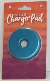 Solaray Wireless Charger Pad in Fort Campbell, Kentucky