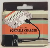 Solaray Portable Charger in Fort Campbell, Kentucky