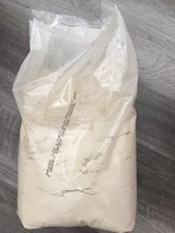 New Sealed Bag of Linen Colored Grout in Cary, North Carolina