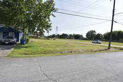 Lot of land for sale in Pearland, Texas