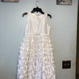 American Princess.  Young girls Beautiful Formal  or special event dress in Vacaville, California