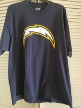 Mens tee shirt size XL for only $6! in Camp Pendleton, California
