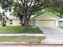 Single Family Home in Melbourne, Florida