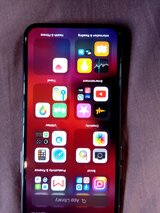 I phone 11 pro max 64Gb unlocked in Fort Drum, New York